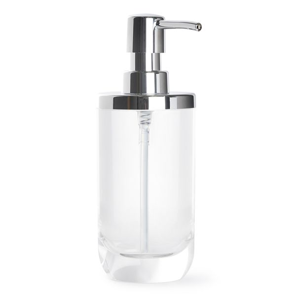 Диспенсер для мыла junip 1014015-165
