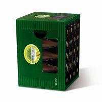 Табурет картонный сборный Master brewer PH27