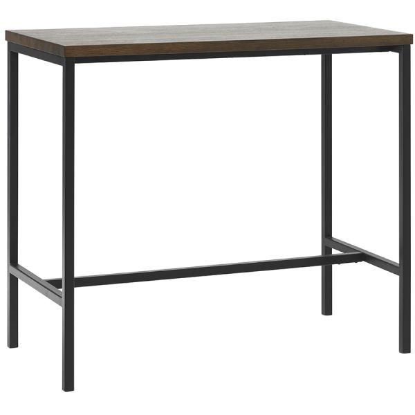 Стол барный unique furniture, rivoli, 120х60х105 см 40803020
