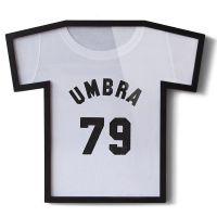 Рамка для футболки T-frame черная 315200-040