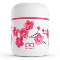 Контейнер для горячего mb capsule blossom 25024002