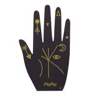 Часы Mystic Time Hand DYMYSWCHA