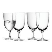 Набор бокалов для воды Wine 400 мл G939-14-991
