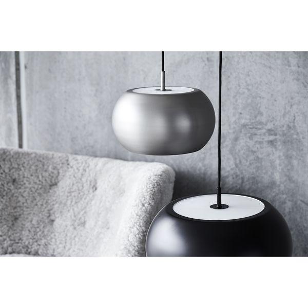 Лампа подвесная bf 20 ?38 см, сатин 118467