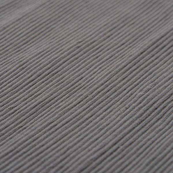 Набор салфеток под приборы из хлопка серого цвета из коллекции prairie TK20-PS0003