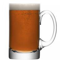 Кружка для пива Bar высокая G108-27-991