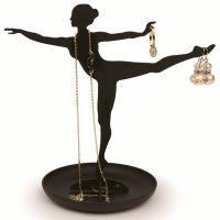 Держатель для украшений ballerina JK08