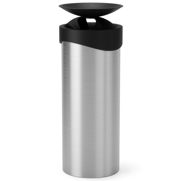 Диспенсер для влажных салфеток wipe 1016529-047