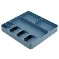 Органайзер для столовых приборов и кухонной утвари drawerstore™ sky 85183