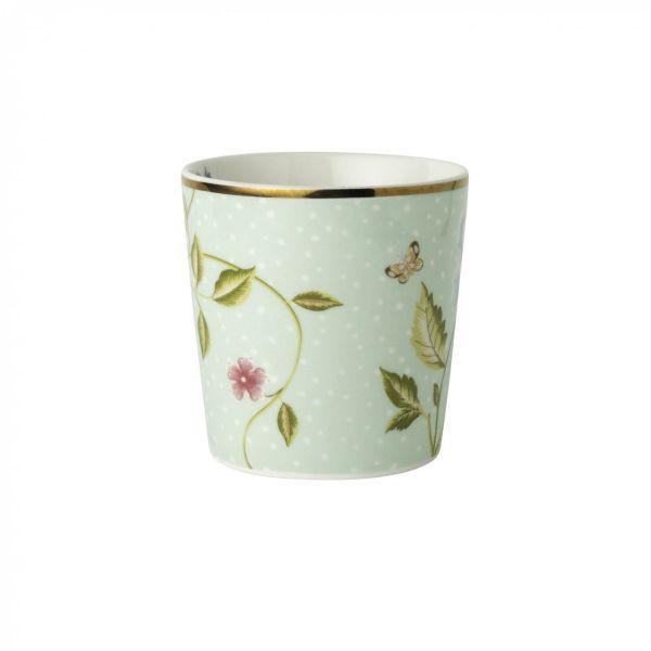 Кружка Mint Uni Laura Ashley 180422