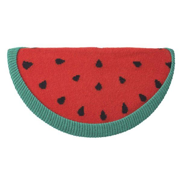Носки doiy, watermelon DYSOCKSWAT
