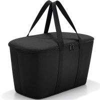 Термосумка Coolerbag black UH7003