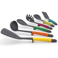 Набор кухонных инструментов Elevate™ Multi без подставки 10119