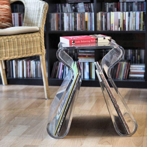 Журнальный столик magino 322720-165