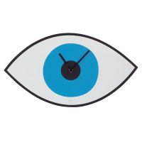 Часы Mystic Time Eye DYMYSWCEY