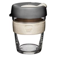 Кружка keepcup brew 340 мл chai