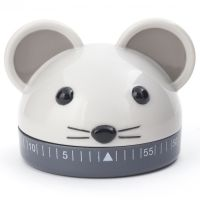 Таймер mouse KT45