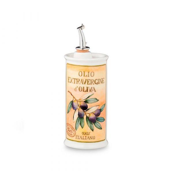 Бутылка для масла Oliere del Casale Nuova Cer 9501-ODC