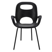 Стул Oh Chair черный 320150-038