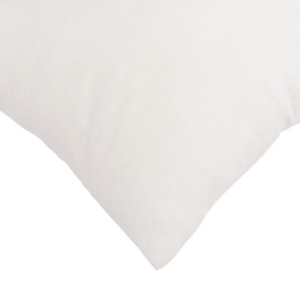 Подушка, 30х60см TK21-CF0001