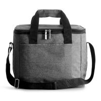 Сумка холодильник City cool bag Large SAGAFORM 5017907