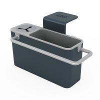 Органайзер для раковины Sink Aid™ навесной серый 85024