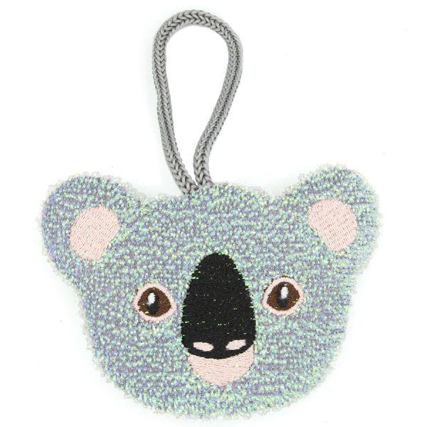 Набор губок koala 3 шт CU321