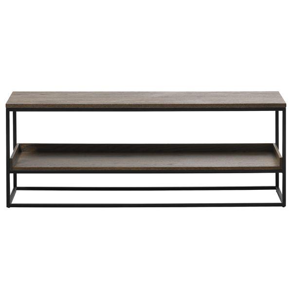 Скамья unique furniture, rivoli, 120 см 43343020