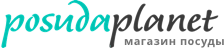 Posudaplanet.ru
